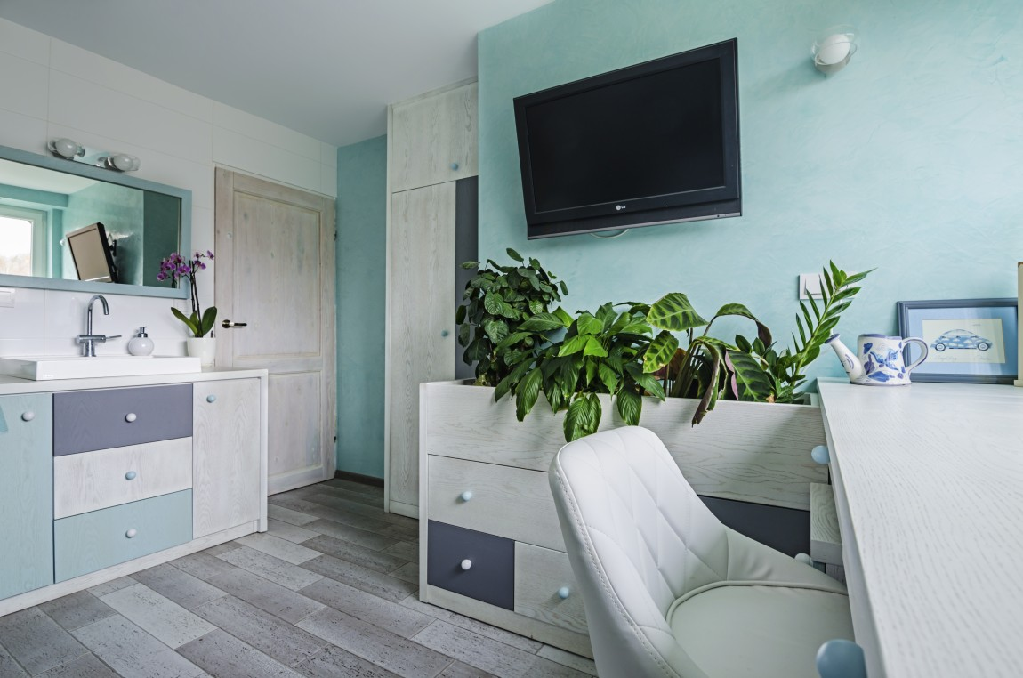 portfolio, łazienka, projektowanie wnętrz, salon kąpielowy