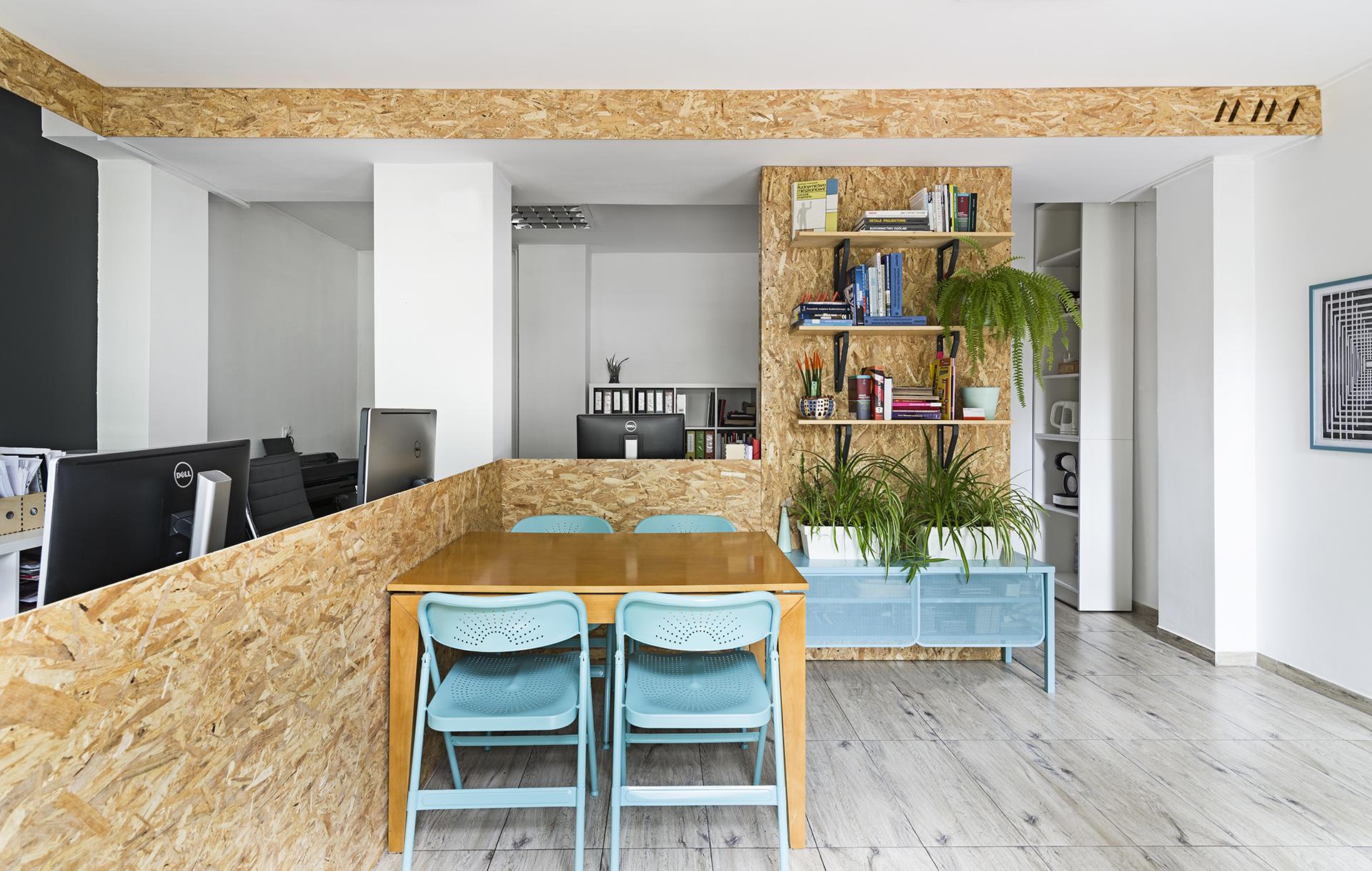 portfolio, architekt z lublina, biuro, spotkanie z architektem, projektowanie, osb, lublin