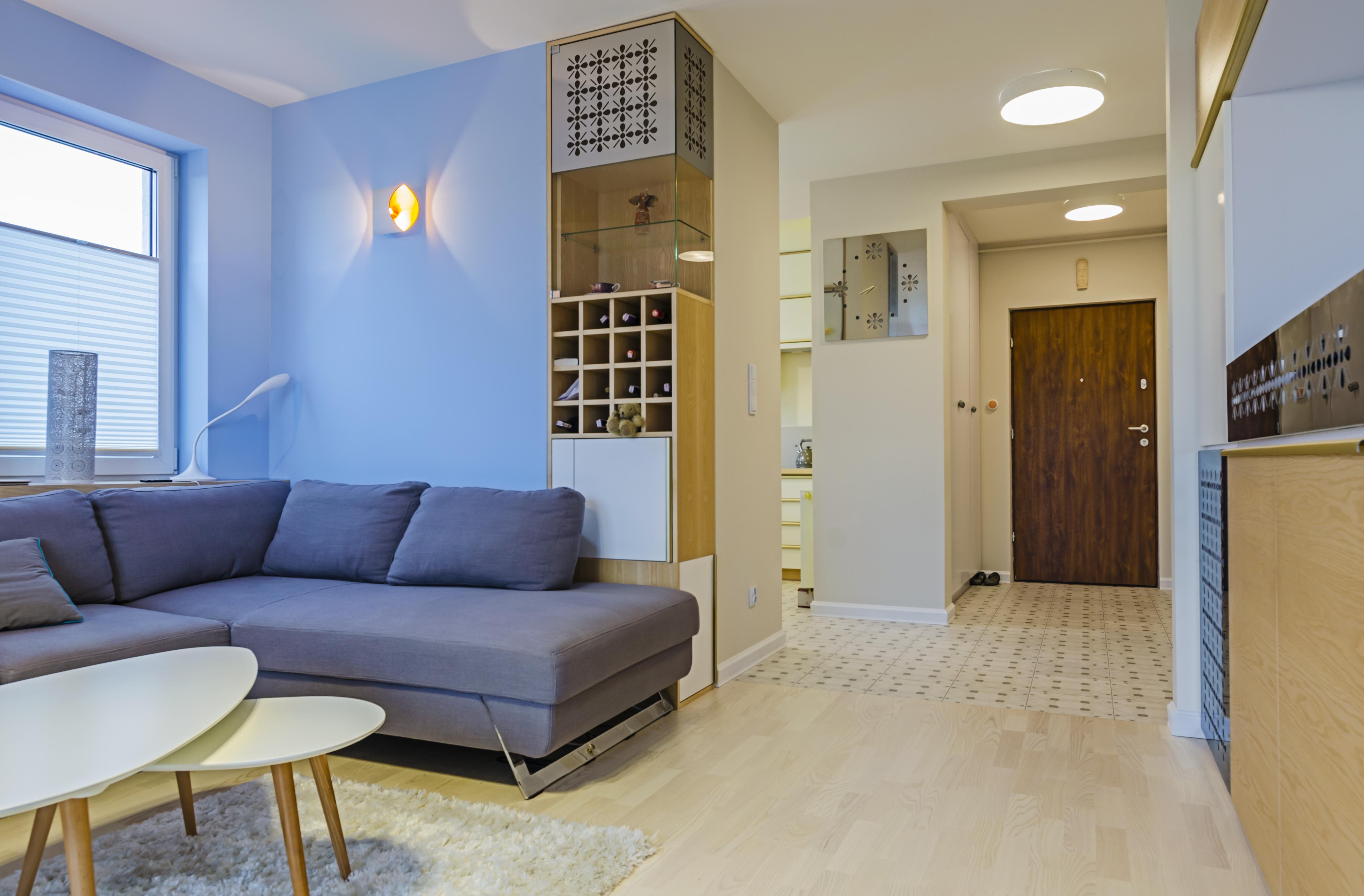 hol, złoto i srebro, portfolio, laurowa, mieszkanie, projektowanie wnętrz, łazienka